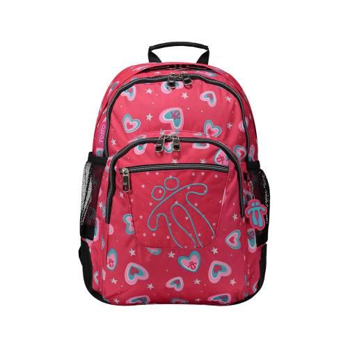 mochila-escolar-estampado-shinel-crayoles-con-codigo-de-color-multicolor-y-talla-unica--principal.jpg