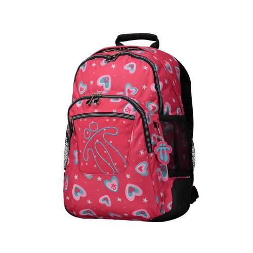 mochila-escolar-estampado-shinel-crayoles-con-codigo-de-color-multicolor-y-talla-unica--vista-2.jpg