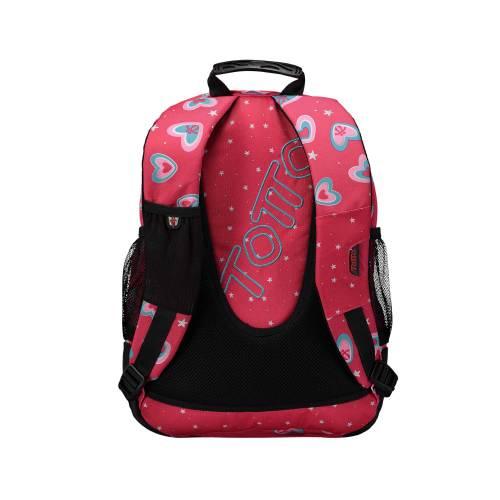 mochila-escolar-estampado-shinel-crayoles-con-codigo-de-color-multicolor-y-talla-unica--vista-3.jpg