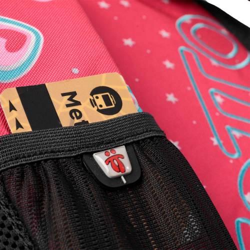 mochila-escolar-estampado-shinel-crayoles-con-codigo-de-color-multicolor-y-talla-unica--vista-4.jpg