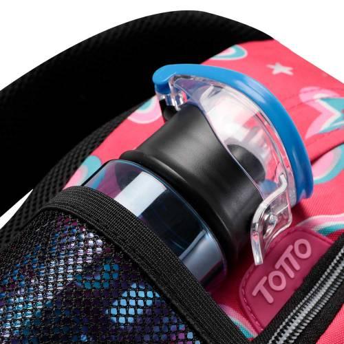 mochila-escolar-estampado-shinel-crayoles-con-codigo-de-color-multicolor-y-talla-unica--vista-5.jpg