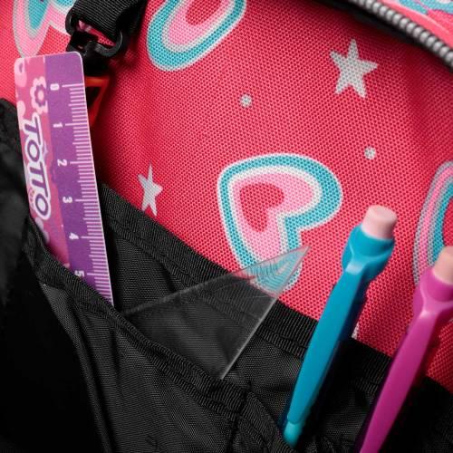 mochila-escolar-estampado-shinel-crayoles-con-codigo-de-color-multicolor-y-talla-unica--vista-6.jpg