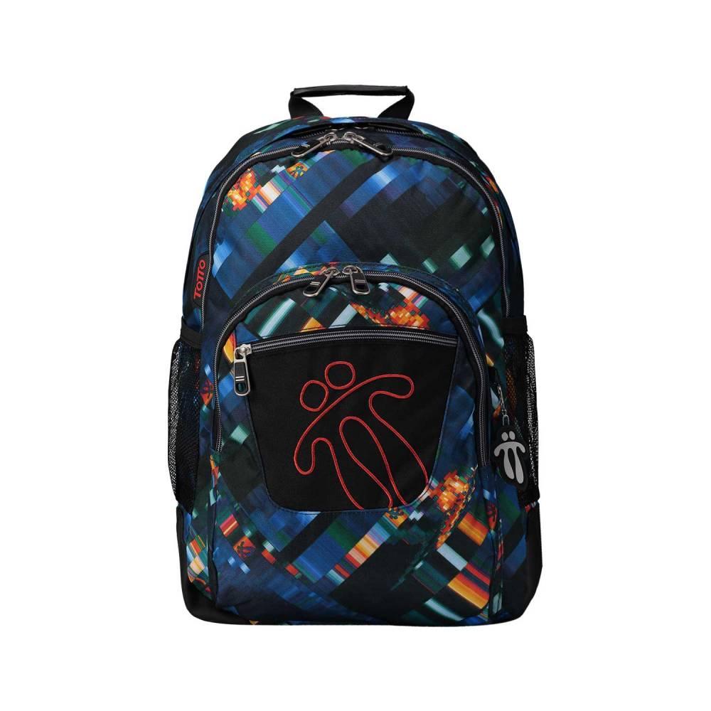 mochila-escolar-estampado-glitech-crayoles-con-codigo-de-color-multicolor-y-talla-unica--principal.jpg