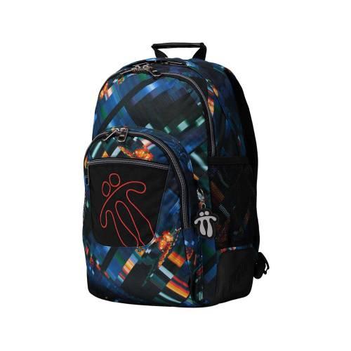 mochila-escolar-estampado-glitech-crayoles-con-codigo-de-color-multicolor-y-talla-unica--vista-2.jpg
