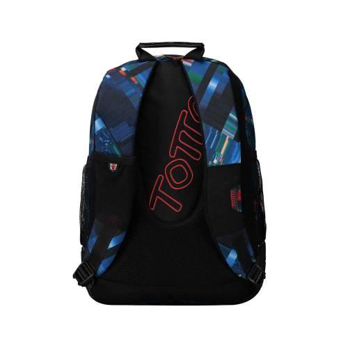 mochila-escolar-estampado-glitech-crayoles-con-codigo-de-color-multicolor-y-talla-unica--vista-3.jpg