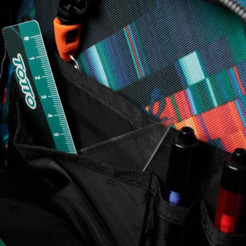 mochila-escolar-estampado-glitech-crayoles-con-codigo-de-color-multicolor-y-talla-unica--vista-6.jpg