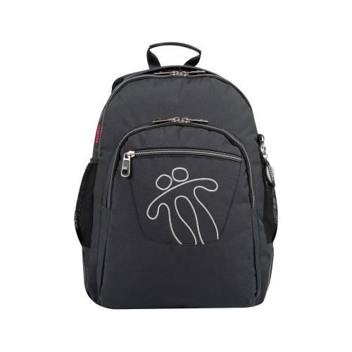 mochila-escolar-estampado-navy-blue-crayoles-con-codigo-de-color-multicolor-y-talla-unica--principal.jpg