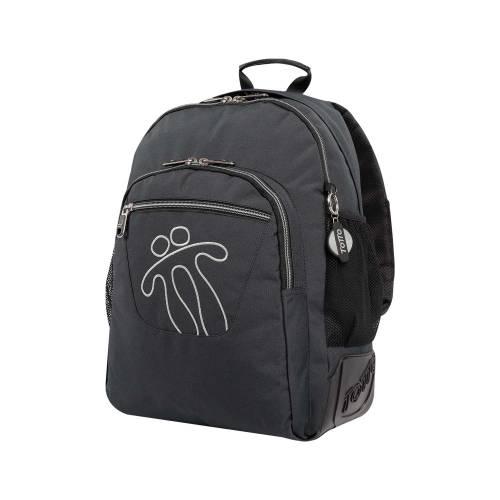 mochila-escolar-estampado-navy-blue-crayoles-con-codigo-de-color-multicolor-y-talla-unica--vista-2.jpg