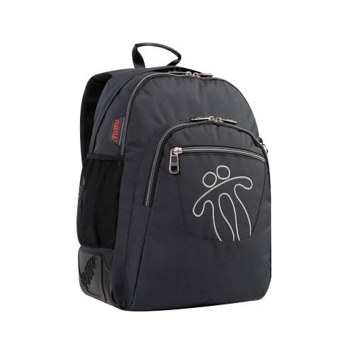 mochila-escolar-estampado-navy-blue-crayoles-con-codigo-de-color-multicolor-y-talla-unica--vista-3.jpg