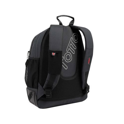 mochila-escolar-estampado-navy-blue-crayoles-con-codigo-de-color-multicolor-y-talla-unica--vista-4.jpg