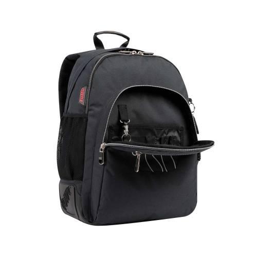 mochila-escolar-estampado-navy-blue-crayoles-con-codigo-de-color-multicolor-y-talla-unica--vista-5.jpg