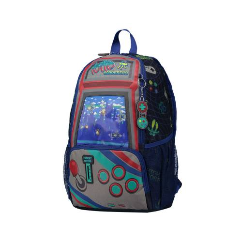 mochila-escolar-mediana-gameru-con-codigo-de-color-multicolor-y-talla-unica--vista-2.jpg