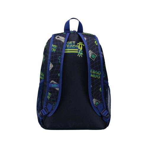 mochila-escolar-mediana-gameru-con-codigo-de-color-multicolor-y-talla-unica--vista-3.jpg