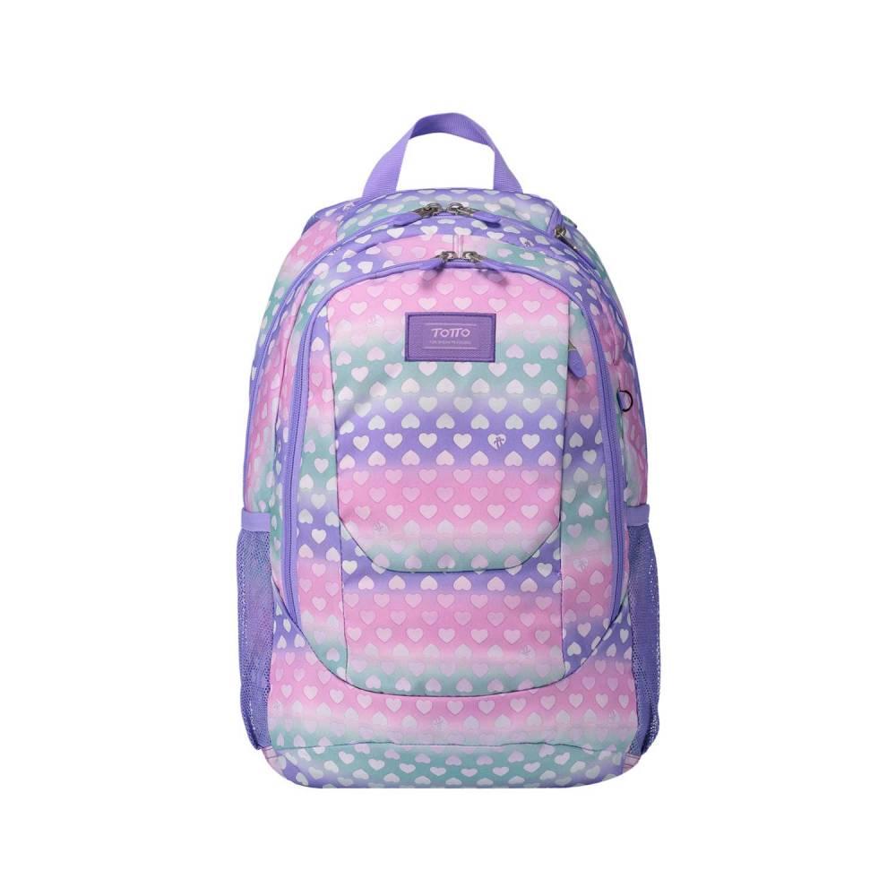 mochila-para-eso-y-bachillerato-estampado-corel-goctal-con-codigo-de-color-multicolor-y-talla-unica--principal.jpg