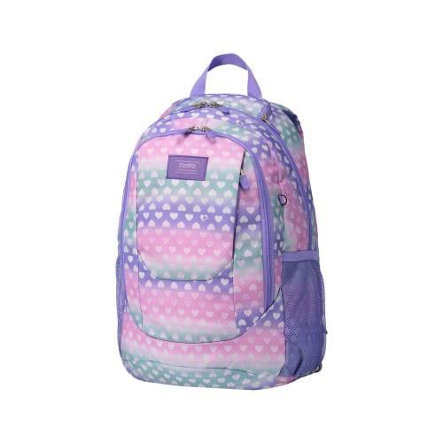 mochila-para-eso-y-bachillerato-estampado-corel-goctal-con-codigo-de-color-multicolor-y-talla-unica--vista-2.jpg