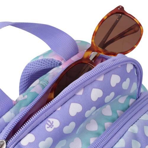 mochila-para-eso-y-bachillerato-estampado-corel-goctal-con-codigo-de-color-multicolor-y-talla-unica--vista-5.jpg