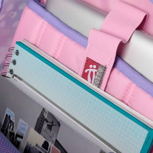 mochila-para-eso-y-bachillerato-estampado-corel-goctal-con-codigo-de-color-multicolor-y-talla-unica--vista-6.jpg