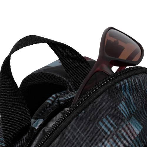 mochila-para-eso-y-bachillerato-estampado-rec-goctal-con-codigo-de-color-multicolor-y-talla-unica--vista-5.jpg