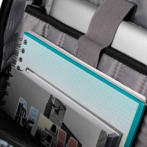mochila-para-eso-y-bachillerato-estampado-rec-goctal-con-codigo-de-color-multicolor-y-talla-unica--vista-6.jpg