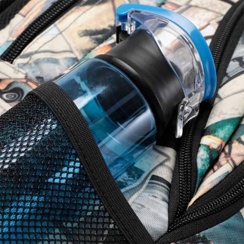 mochila-para-eso-y-bachillerato-estampado-summer-beach-krimmler-con-codigo-de-color-multicolor-y-talla-unica--vista-4.jpg