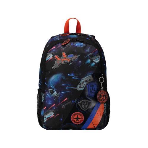 mochila-escolar-grande-mercury-con-codigo-de-color-multicolor-y-talla-unica--principal.jpg