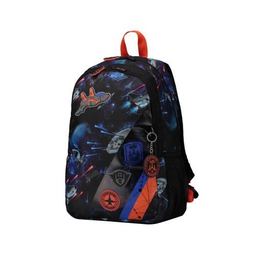 mochila-escolar-grande-mercury-con-codigo-de-color-multicolor-y-talla-unica--vista-2.jpg