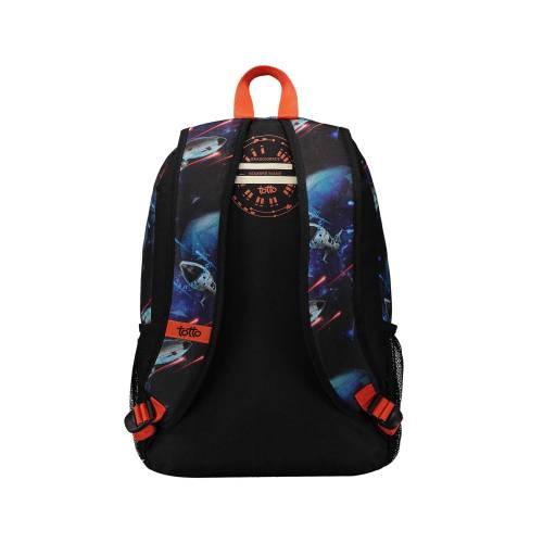 mochila-escolar-grande-mercury-con-codigo-de-color-multicolor-y-talla-unica--vista-3.jpg