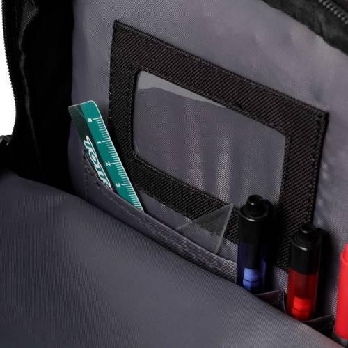 mochila-escolar-grande-mercury-con-codigo-de-color-multicolor-y-talla-unica--vista-6.jpg