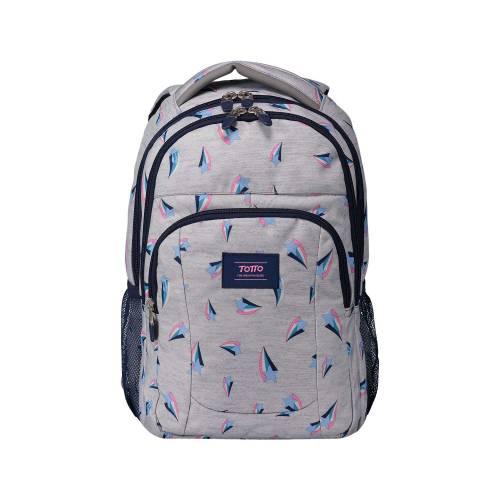 mochila-para-portatil-10-estampado-wish-gray-tamulo-con-codigo-de-color-multicolor-y-talla-unica--principal.jpg