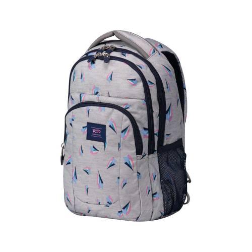 mochila-para-portatil-10-estampado-wish-gray-tamulo-con-codigo-de-color-multicolor-y-talla-unica--vista-2.jpg
