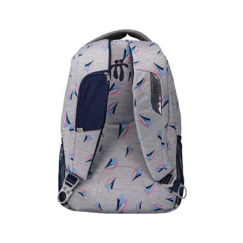 mochila-para-portatil-10-estampado-wish-gray-tamulo-con-codigo-de-color-multicolor-y-talla-unica--vista-3.jpg