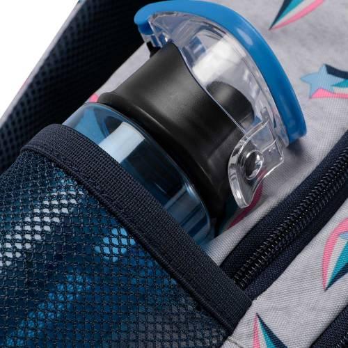 mochila-para-portatil-10-estampado-wish-gray-tamulo-con-codigo-de-color-multicolor-y-talla-unica--vista-4.jpg