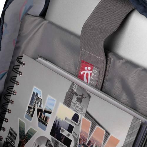 mochila-para-portatil-10-estampado-wish-gray-tamulo-con-codigo-de-color-multicolor-y-talla-unica--vista-5.jpg