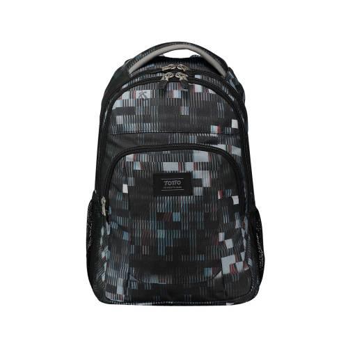 mochila-para-portatil-10-estampado-rec-tamulo-con-codigo-de-color-multicolor-y-talla-unica--principal.jpg