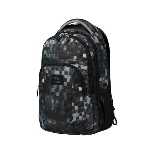 mochila-para-portatil-10-estampado-rec-tamulo-con-codigo-de-color-multicolor-y-talla-unica--vista-2.jpg