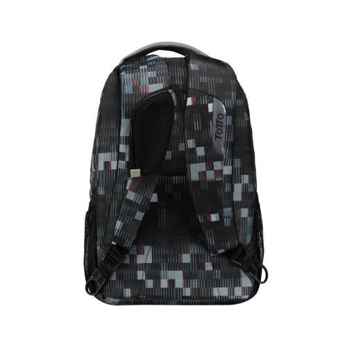mochila-para-portatil-10-estampado-rec-tamulo-con-codigo-de-color-multicolor-y-talla-unica--vista-3.jpg