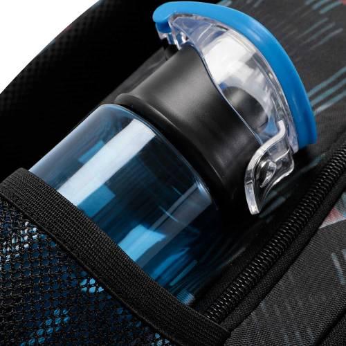 mochila-para-portatil-10-estampado-rec-tamulo-con-codigo-de-color-multicolor-y-talla-unica--vista-4.jpg