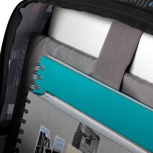 mochila-para-portatil-10-estampado-rec-tamulo-con-codigo-de-color-multicolor-y-talla-unica--vista-5.jpg
