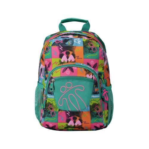 mochila-escolar-estampado-chessy-tempera-con-codigo-de-color-multicolor-y-talla-unica--principal.jpg