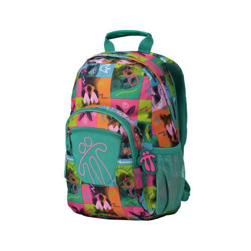 mochila-escolar-estampado-chessy-tempera-con-codigo-de-color-multicolor-y-talla-unica--vista-2.jpg