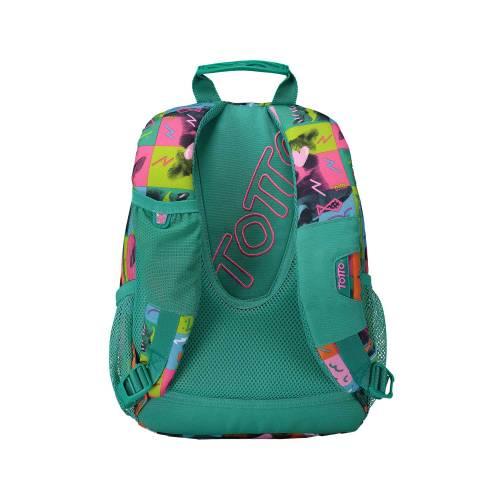 mochila-escolar-estampado-chessy-tempera-con-codigo-de-color-multicolor-y-talla-unica--vista-3.jpg