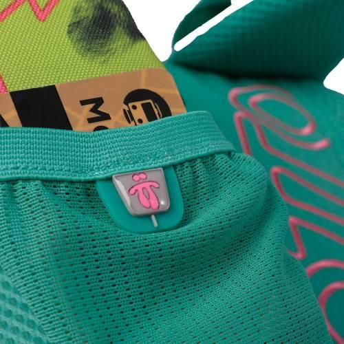mochila-escolar-estampado-chessy-tempera-con-codigo-de-color-multicolor-y-talla-unica--vista-4.jpg