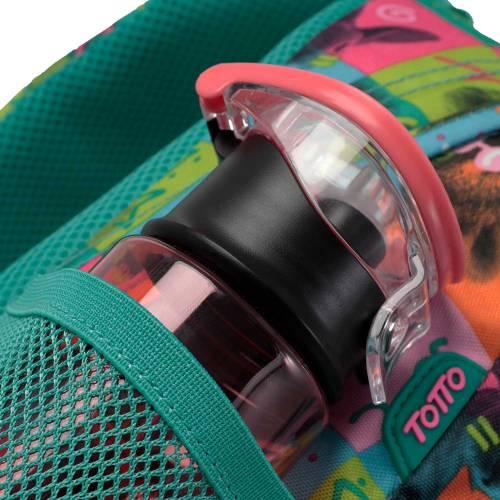 mochila-escolar-estampado-chessy-tempera-con-codigo-de-color-multicolor-y-talla-unica--vista-5.jpg