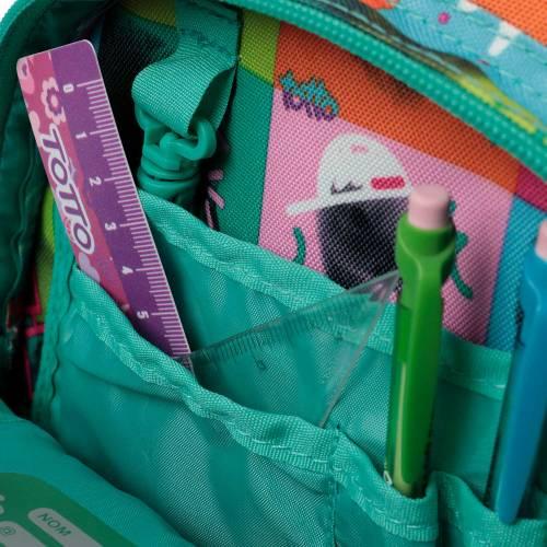 mochila-escolar-estampado-chessy-tempera-con-codigo-de-color-multicolor-y-talla-unica--vista-6.jpg