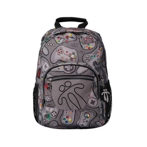 mochila-escolar-estampado-sticker-tempera-con-codigo-de-color-multicolor-y-talla-unica--principal.jpg