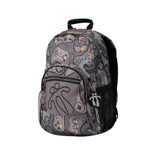 mochila-escolar-estampado-sticker-tempera-con-codigo-de-color-multicolor-y-talla-unica--vista-2.jpg