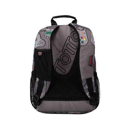 mochila-escolar-estampado-sticker-tempera-con-codigo-de-color-multicolor-y-talla-unica--vista-3.jpg