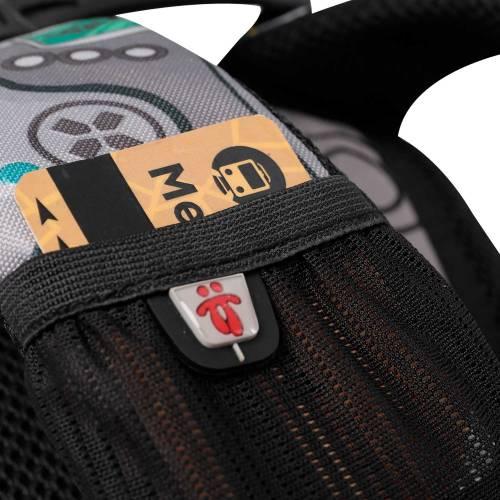 mochila-escolar-estampado-sticker-tempera-con-codigo-de-color-multicolor-y-talla-unica--vista-4.jpg