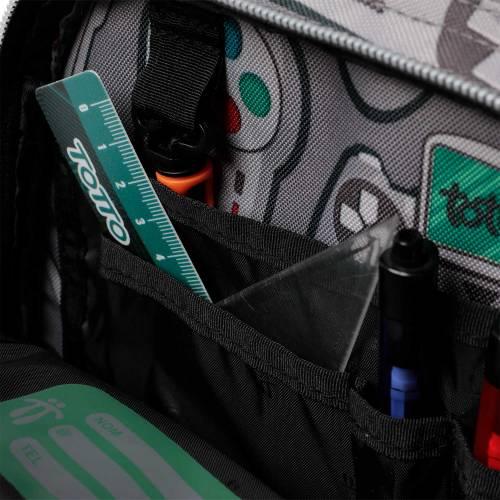 mochila-escolar-estampado-sticker-tempera-con-codigo-de-color-multicolor-y-talla-unica--vista-6.jpg