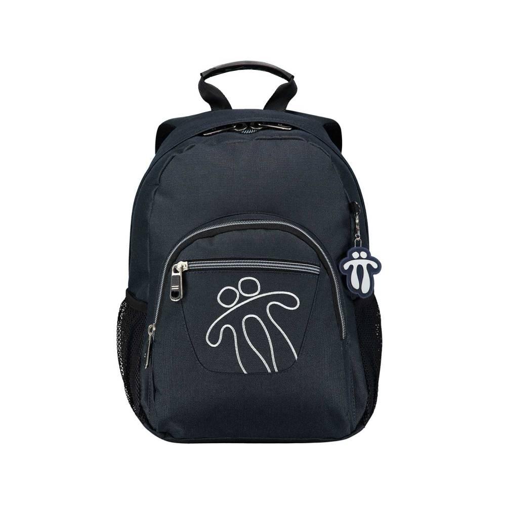 mochila-escolar-estampado-azul-navy-tempera-con-codigo-de-color-multicolor-y-talla-unica--principal.jpg